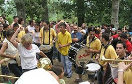 Salas_cultura