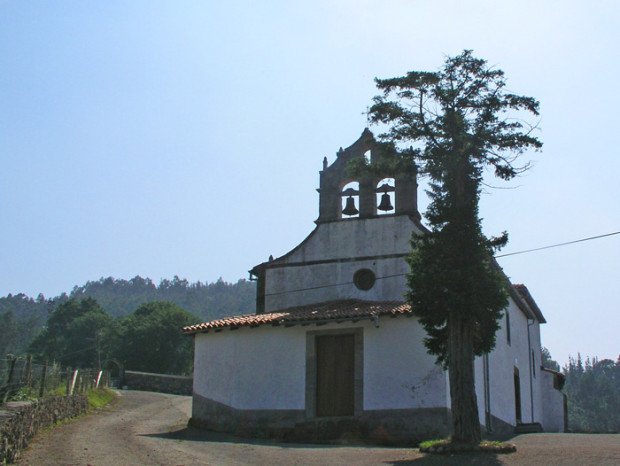 priero_iglesia